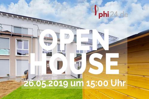 Immobilien-Aachen-Haus-mieten-M-TN179-15oh