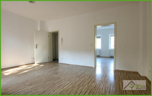 5plus Wohnzimmer 3