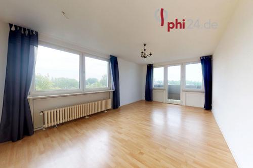 Immobilien-Würselen-Wohnung-kaufen-EV395.j23-2pg
