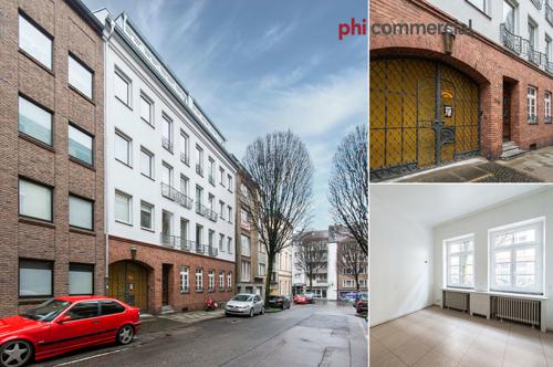 Immobilie-Aachen-Gewerbefläche-Mieten-M-HN392-15