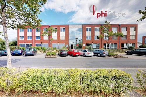 Immobilie-Willich-Bürofläche-Mieten-EM697-19