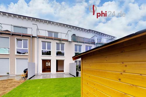 Immobilien-Aachen-Haus-mieten-M-TN179-18