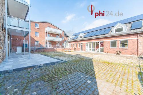 Immobilie-Eschweiler-Wohung-Kaufen-KY645-3