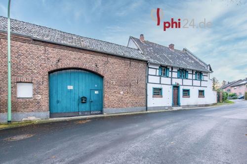 Immobilie-Jülich-Haus-Kaufen-ZK222-20