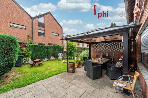 Immobilie-Linnich-Haus-Kaufen-OW528-4