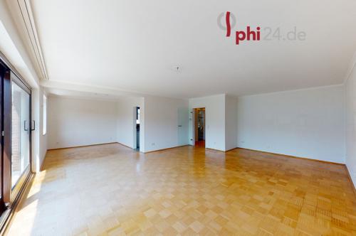 Immobilie-Aachen-Wohnung-Kaufen-PW919-4