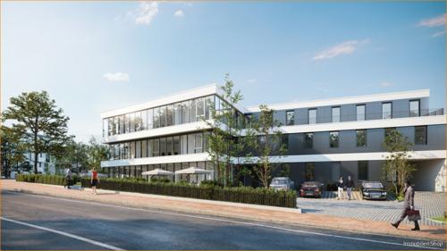 #IVB_Aachen-Brand_Büroflächen_in_Neubau_Ansicht1