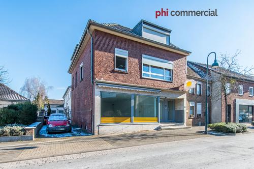 Immobilie-Aachen-Ladenlokal-Mieten-M-CN073-10
