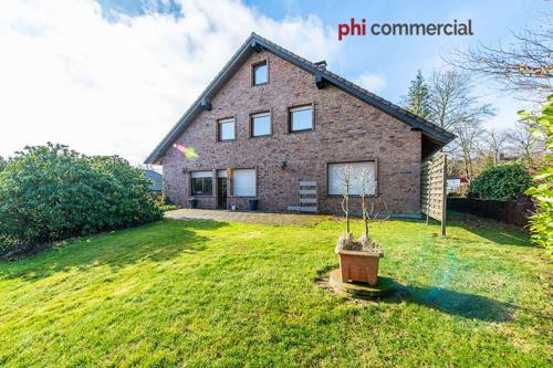 Immobilie-Simmerath-Mehrfamilienhaus-Kaufen-LK618-4
