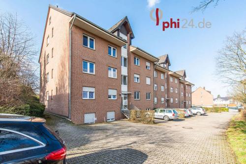 Immobilie-Herzogenrath-Wohnung-Kaufen-PK602-3