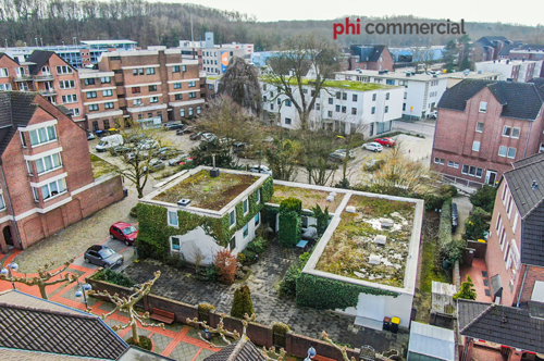 Immobilie-Geilenkirchen-Renditehaus-Kaufen-QZ259-21