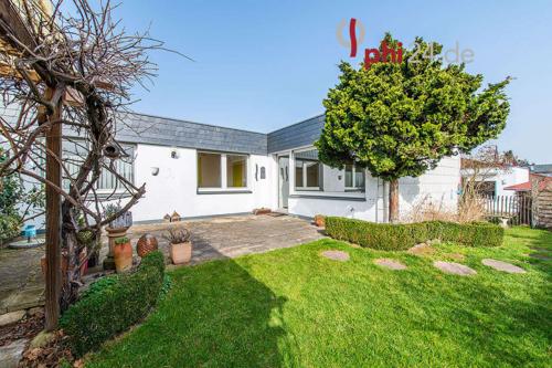 Immobilie-Würselen-Haus-Kaufen-DF248-16