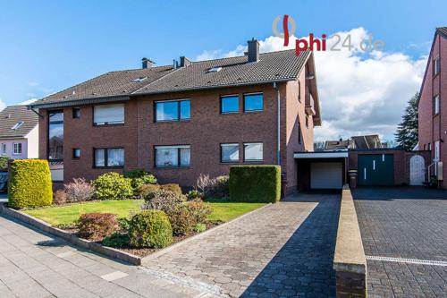 Immobilie-Jülich-Wohnung-Kaufen-CK862-14