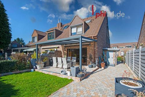 Immobilie-Aachen-Haus-Kaufen-AV538-02