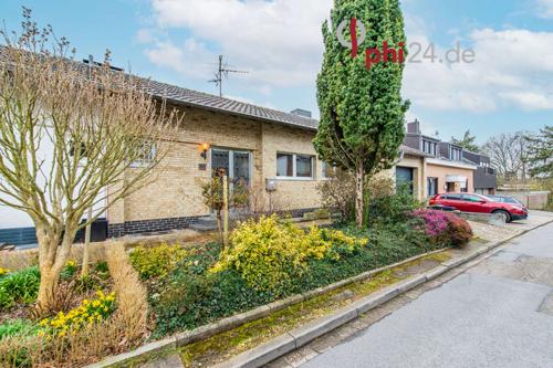 Immobilie-Würselen-Haus-Kaufen-OS765-13