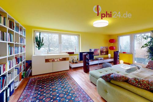 Immobilie-Würselen-Wohnung-Kaufen-EV398-07