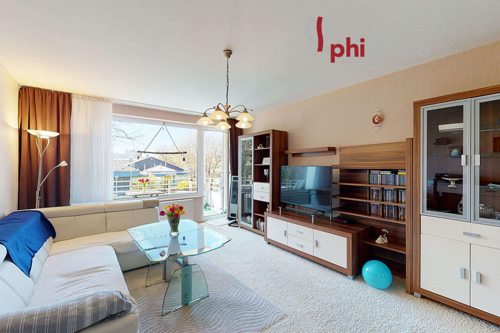 Immobilien-Aachen-Wohnung-kaufen-ZZ057-11
