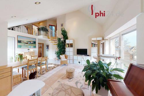 Immobilie-Herzogenrath-Wohnung-Kaufen-ZL734-1