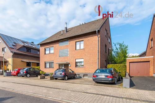 Immobilie-Niederzier-Wohnung-Kaufen-FY243-13
