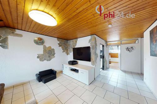 Immobilie-Aachen-Wohnung-Kaufen-FU730-6