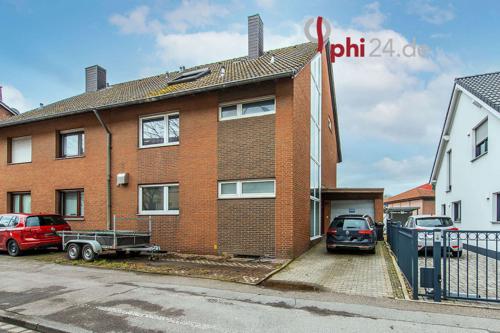 Immobilie-Würselen-Haus-Kaufen-FD307-20