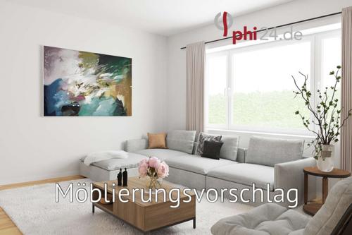 Immobilie-Stolberg-Wohnung-Kaufen-QS183-9