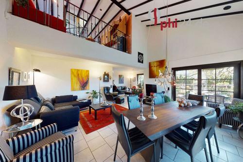 Immobilie-Eschweiler-Haus-Kaufen-YI933-2