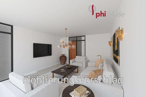 Immobilie-Aachen-Wohnung-Kaufen-BT348-12