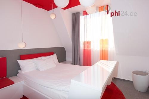 Immobilien-Aachen-Wohnung-kaufen-PD523-3