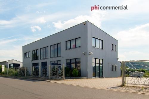 Immobilien-Baesweiler-Büro-kaufen-YK454-1