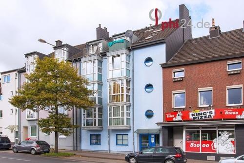 Immobilien-Aachen-Wohnung-kaufen-GX182-2