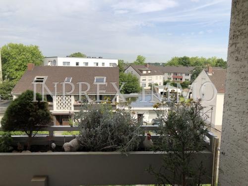 2154 Aussicht Balkon