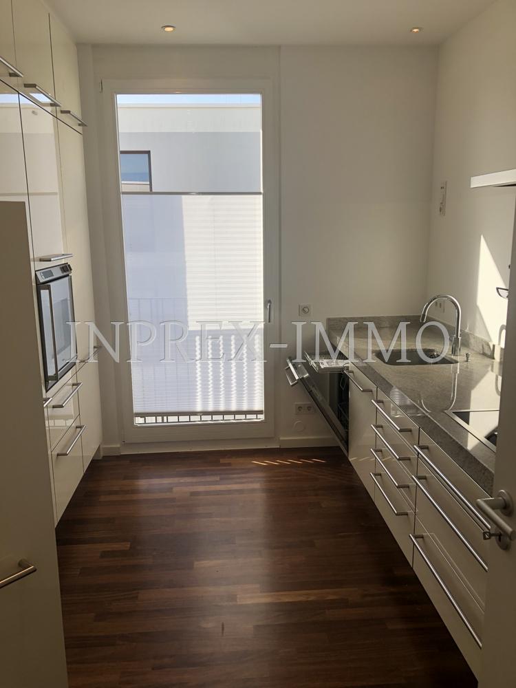 2158 Küche 1