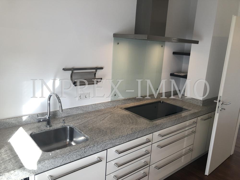 2158 Küche 2
