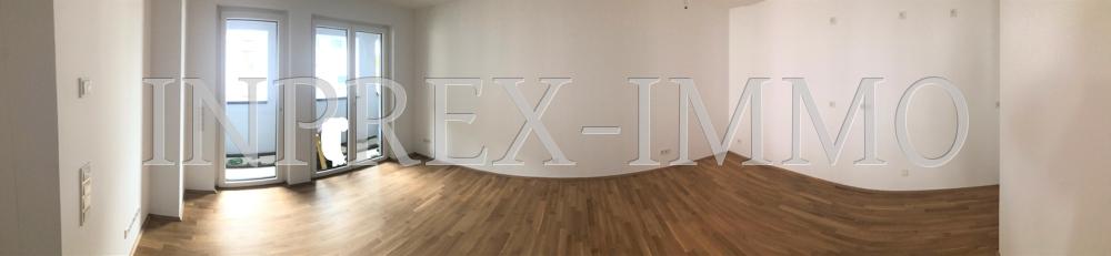 2167 Wohn-Esszimmer V1