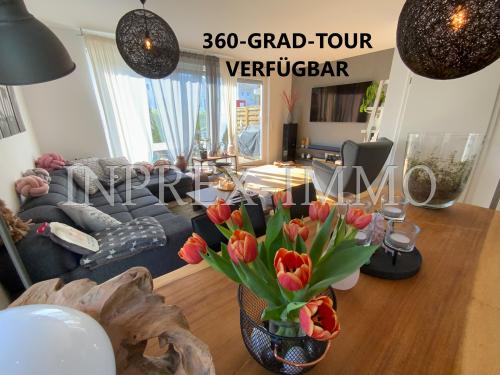 1024 EG Wohnzimmer Titelbild 1