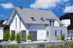 ab 120 m² ab 155.800 EUR