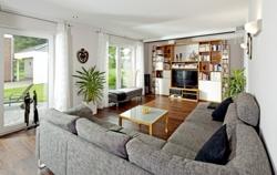 ab 93 m² ab 148.900 EUR