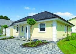 ab 100 m² ab 159.500 EUR