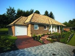 ab 135 m² ab 213.900 EUR