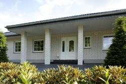 ab 164 m² ab 259.800 EUR