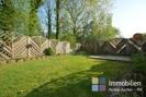 Sonne auf der Terrasse und im Garten geniessen