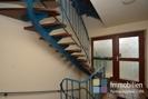 Eingang/Treppenhaus