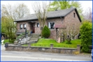 Strassenansicht-Belgien-Raeren-Verkauf-Einfamilienhaus-02