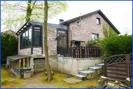 Gartenansicht-Belgien-Raeren-Verkauf-Einfamilienhaus-01