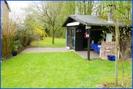 Gartenhaus-mit-Grill-Belgien-Raeren-Verkauf-Einfamilienhaus-01