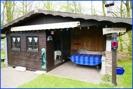 Gartenhaus-mit-Grill-Belgien-Raeren-Verkauf-Einfamilienhaus-02