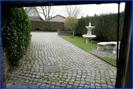 Garagenzufahrt-Belgien-Raeren-Verkauf-Einfamilienhaus-01