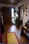Eingangsbrereich-Erdgeschoss-Belgien-Raeren-Verkauf-Einfamilienhaus-01 - Kopie