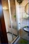 Gäste-WC-Erdgeschoss-Belgien-Raeren-Verkauf-Einfamilienhaus-02